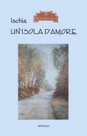Copia-di-DAVANTI-MIRAMARE-OK-655x1023