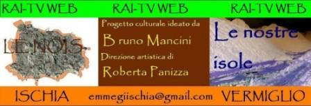 Banner Rai-tv-web