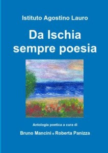 Da-Ischia-sempre-poesia-copertina-ant-ok-Lauro-2013-06-19-comp