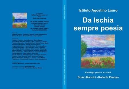 Da-Ischia-sempre-poesia-copertina-tot-ok-Lauro-2013-06-19comp--600x417
