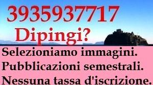 Dipingi banner bozza1 - comp