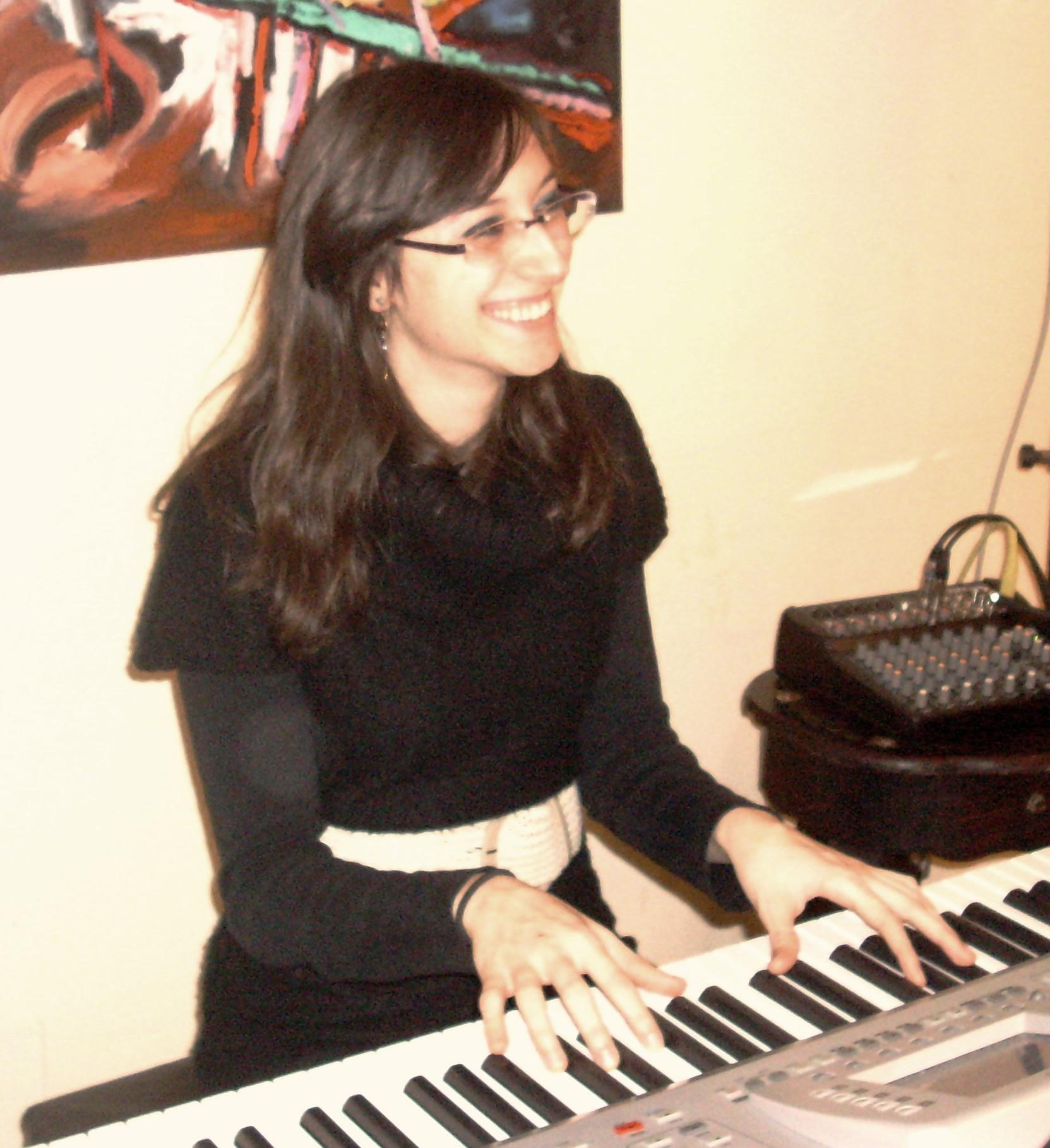 Alessia Palomba 2013 12 31 - comp