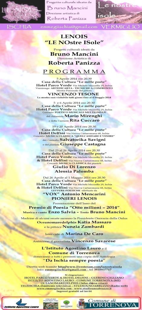 Locandina Aprile a4 ok 11  FINE comp