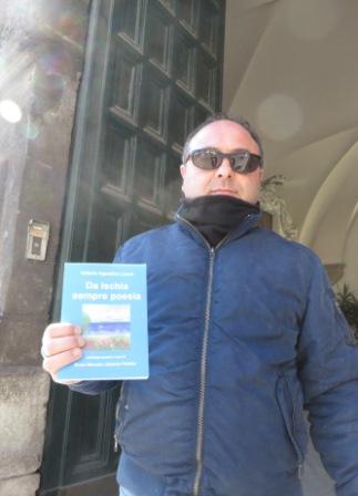 Otto milioni Curia Palermo