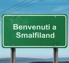 SMALFILAND 2
