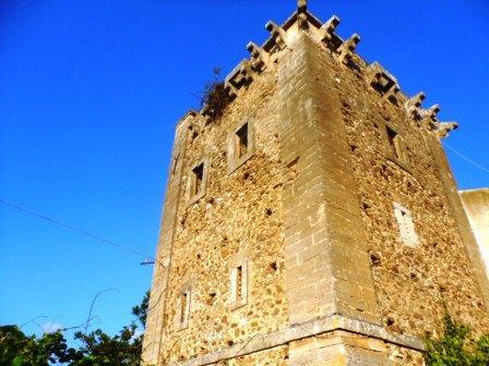 Comune Torrenova Provincia Messina