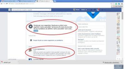 Info: Bruno Mancini Cell. 3914830355 tutti i giorni dalle 14 alle 23 emmegiischia@gmail.com DILA