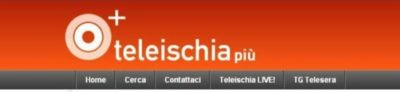 24 Novembre 2017 Intervista TG Teleischia: Bruno Mancini progetti DILA