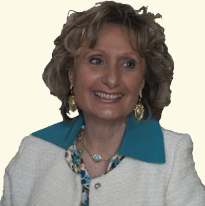 Daniela Mancini