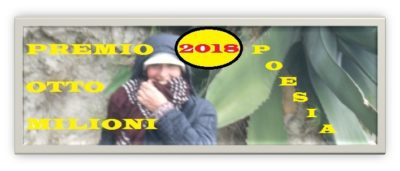 """Premi """"Otto milioni"""" 2018 - Poesia, Grafica, Musica, Giornalismo, Narrativa"""
