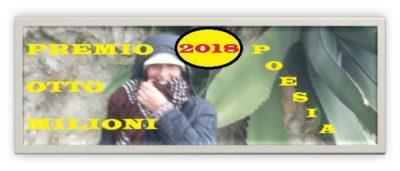 Cod015PO Nina Lavieri - Lo spirito del vagabondo