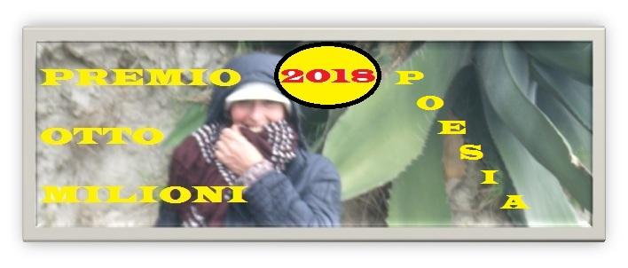 """Cerimonia premiazione vincitori, partecipanti e collaboratori delle cinque sezioni (arti grafiche, poesia, giornalismo, letteratura, musica) del Premio internazionale """"Otto milioni"""" edizione 2018. Domenica 27 Gennaio 2019, a"""