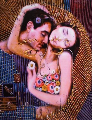 Cod.072AG Miguel Pinero 1 Arti grafiche
