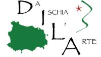 """Soci Associazione culturale """"Da Ischia L'Arte - DILA"""""""