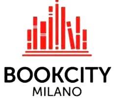 Rassegna video 41-50 #BCM17 Bookcity