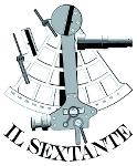 """Staff Editore """"Il Sextante"""""""