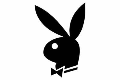 """Playboy lascia Facebook: """"È in contraddizione coi nostri valori""""!"""