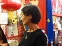 Anna Di Trani