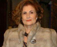 Caterina Guttadauro