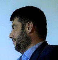 Gaetano Di Meglio