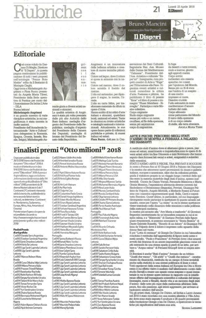 Europa Archivi - Bruno Mancini scrittore 184f1b665dcd