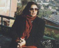 Nina Lavieri