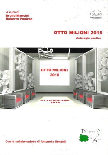 ArtCity2019 ARTE, MUSICA E SPETTACOLI NEI SITI DEL POLO MUSEALE DEL LAZIO