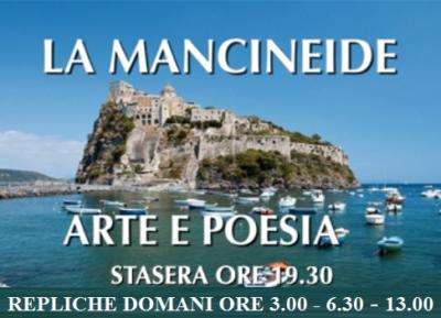 Negozio libri prima parte - Bruno Mancini