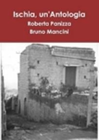 Scempi antologia a cura di Bruno Mancini e Roberta Panizza