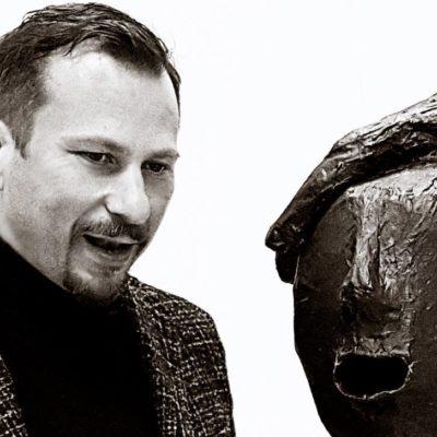 Aldo Gallina