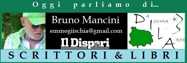Moretto Giuliano scrittore pontino