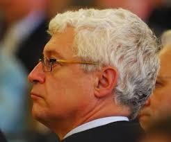 Giovanni Kessler rientra in servizio nel ruolo di PM Scempi: Per la serie Esopo news