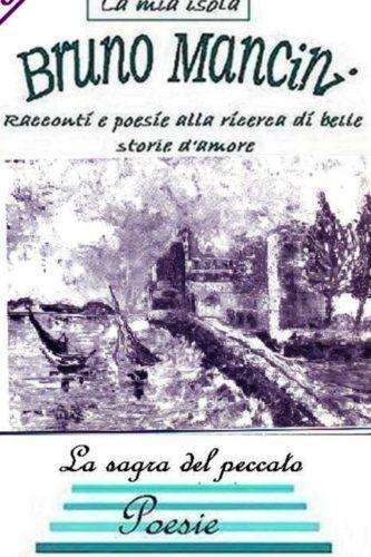 Memoria 11 Settembre - Poesia di Bruno Mancini