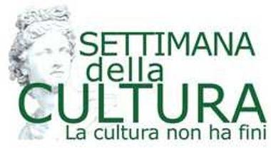 UNI.VO.C.A. UNIone VOlontari Culturali Associati - Settimana della Cultura