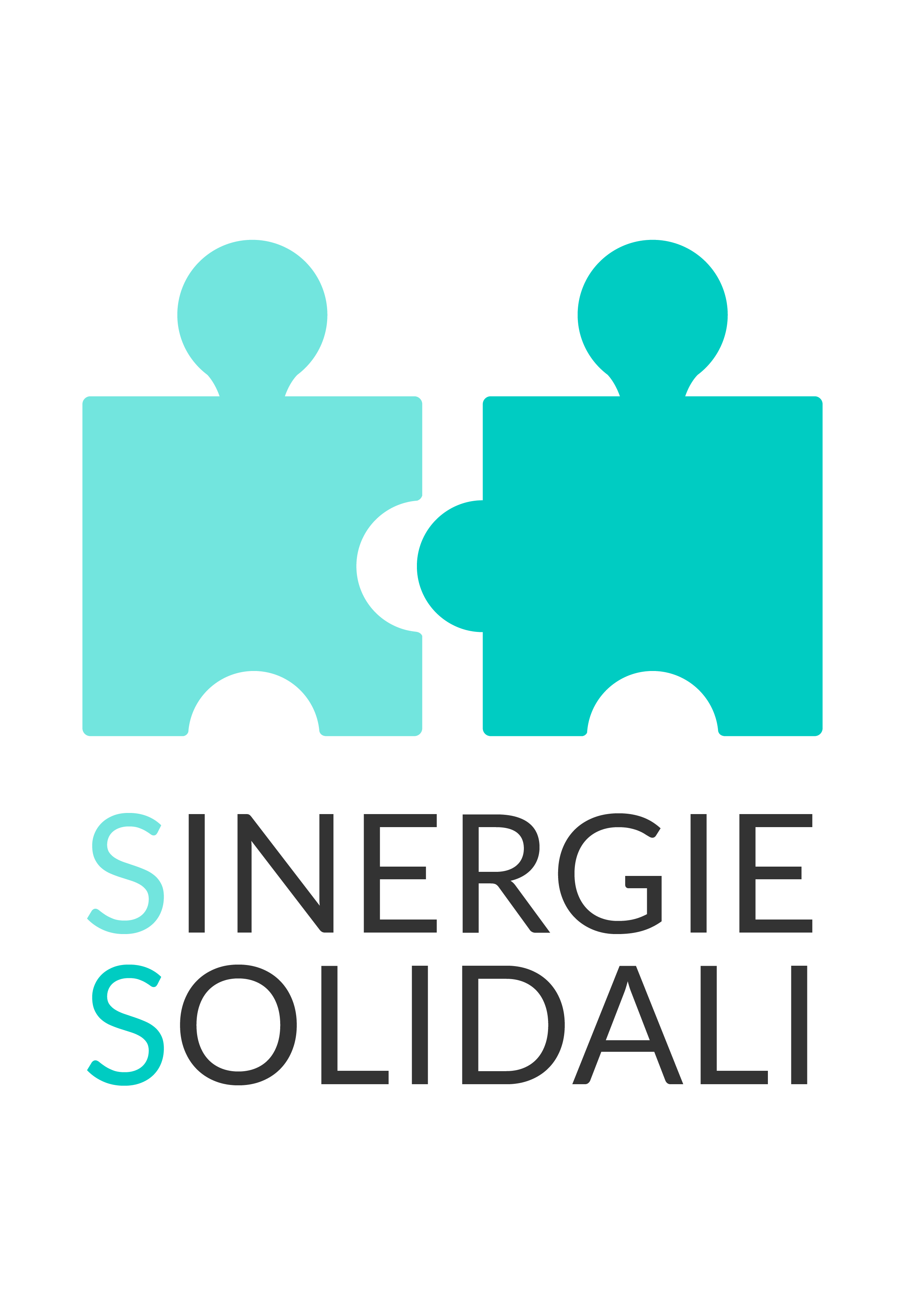 SinergieSolidali