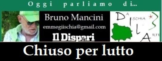 Discoteca Ancona tragedia crollo ponte live 8 12 2018