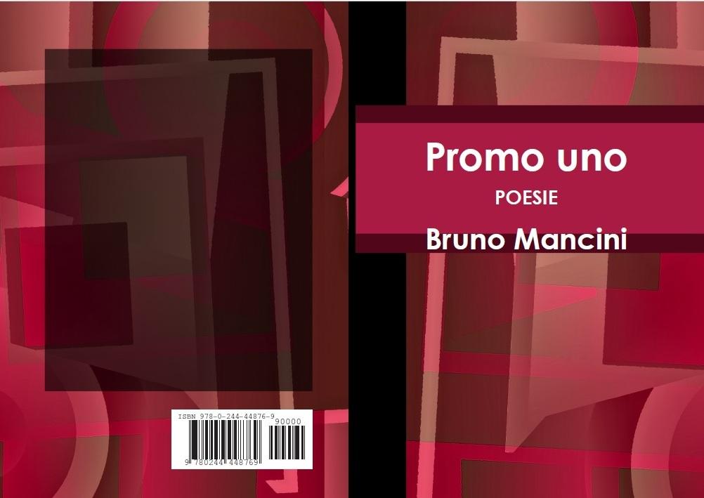 """""""Promo uno"""" prima edizione LULU"""