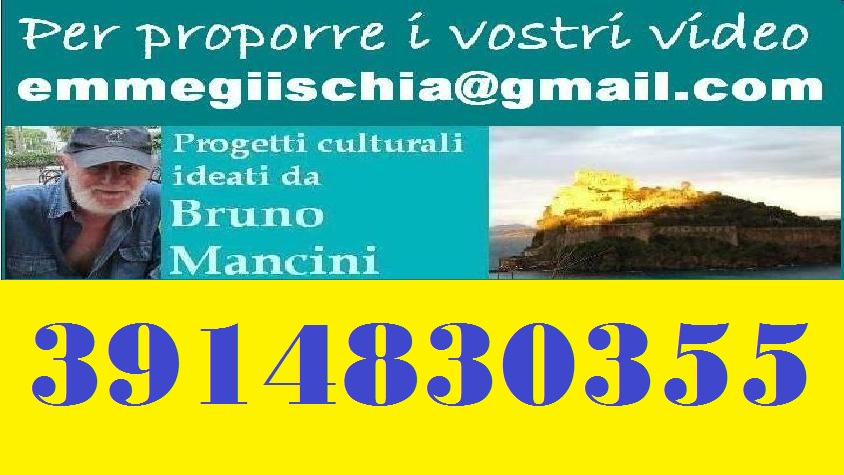 Mancineide 26 Ottobre 2016 Video Bruno Mancini