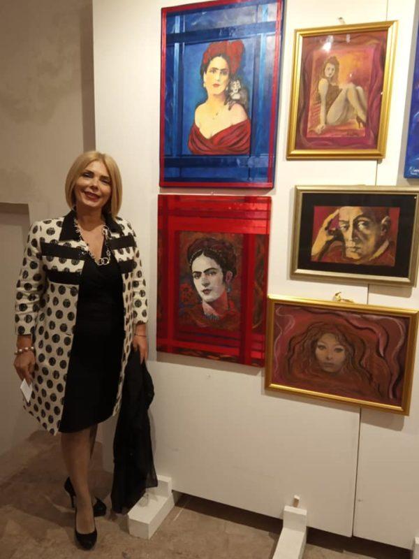 Galleria foto 12 maggioDILA & Maggio Sermonetano