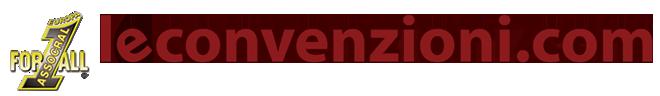 Associazione Revert Onlus