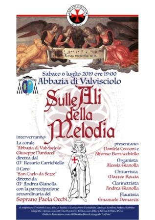 Templari cattolici d'Italia