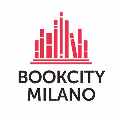 Bookcity 2019 programma 1
