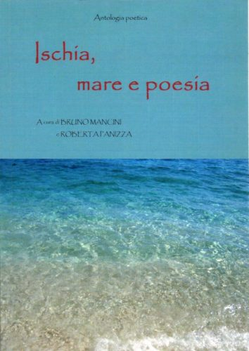 https://www.amazon.it/Ischia-Mare-Poesia-Bruno-Mancini/dp/1447761766/ref=sr_1_13?__mk_it_IT=%C3%85M%C3%85%C5%BD%C3%95%C3%91&dchild=1&keywords=Bruno+mancini&qid=1599435614&s=books&sr=1-13