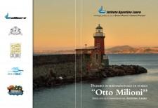Otto milioni antologia a cura di Bruno Mancini e Roberta Panizza