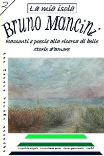 Per Aurora volume secondo di Bruno Mancini