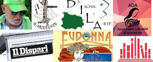 Il Dispari 20200316 – Redazione culturale DILA