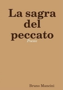 Amico – poesia di Bruno Mancini