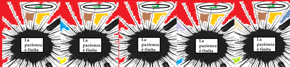 Censura COVID Ischia