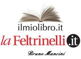 Il mio libro - Bruno Mancini