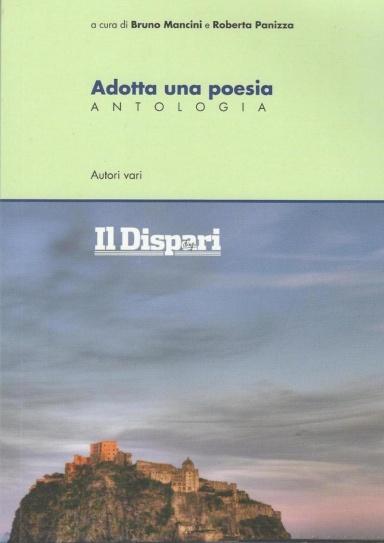 Bruno Mancini libri cartacei lulu.com
